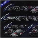 Honda City Modulo