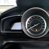 รีวิว Mazda 2 ใหม่