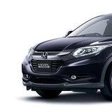 Honda Vezel/HR-V