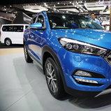 Hyundai - Motor Expo 2016