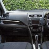 Suzuki Swift RX-II