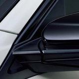 Honda Civic Type R 2017 Modulo