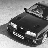 Ford Sierra RSS500 1987
