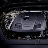 Volvo XC90 T8 Inscription 2017