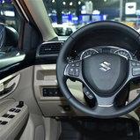 Suzuki Avilio Pro 2017