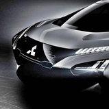 Mitsubishi e-Evolution 2018