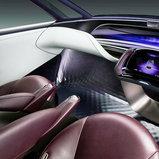 Toyota Fine-Comfort Ride 2017