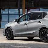 Nissan Pulsar Black Edition 2017