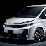 GR- Toyota