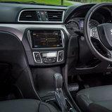 Suzuki Ciaz RS 2018