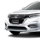 Honda Vezel Modulo