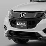 Honda Vezel RS 2018