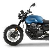 Moto Guzzi V7 III Stone 2018