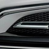 Toyota Crown 2018 Modellista