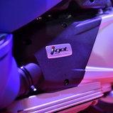 Vespa Sprint 150 i-Get ABS 2018