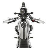 Moto Guzzi V7 III Carbon Shine 2018