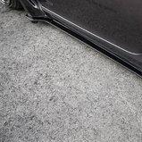 Liberty Walk / Daihatsu Copen GT-K