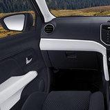Daihatsu Terios Custom 2018