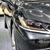 Lexus ES300h 2019