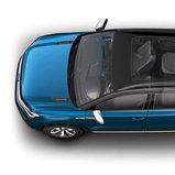 Volkswagen Tarok 2019