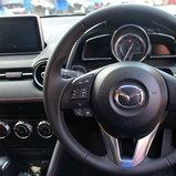 Mazda 2 2015 รีวิว