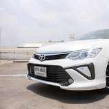 Toyota Camry 2.0 G Extremo