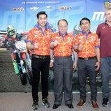 suphanburi_football_4