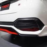 Toyota Yaris ATIV 2018 TRD