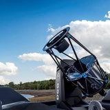 Nissan Navara Dark Sky Concept 2018