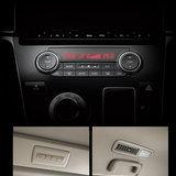 Mitsubishi Delica D:5 Urban Gear 2019