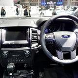 Ford Everest 2019 2.0L Turbo Titanium+