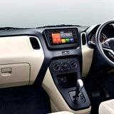 Suzuki Wagon R 2019