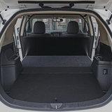 Mitsubishi Outlander PHEV Commercial 2019