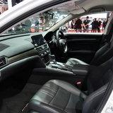 All-new Honda Accord 2019