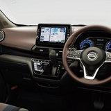 All-new Nissan Dayz 2019