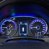 Toyota Levin E+ 2019 / xcar.com.cn