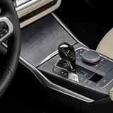 BMW 3-Series Touring 2020 (G21)