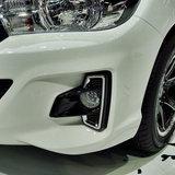 Toyota Hilux Revo Z-Edition/BIMS2019