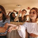 5 แนวดนตรีเหมาะกับการฟังแก้ง่วงขณะขับรถทางไกล