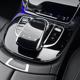 Mercedes-Benz ฉลองวันแม่ เผยราคาสุดพิเศษ 3 รุ่นตลอดสิงหาคมนี้