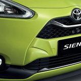 Toyota New Sienta 2019 ทั้งชิคทั้งเก๋ไก๋กว่าเดิม ราคาไม่ถึงล้าน