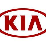 Kia คอนเฟิร์ม! กำลังพัฒนารถกระบะ คาดเปิดตัวปี 2022-2023