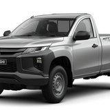 """เผย 23 รถยนต์ดีเด่นประจำปี 2018-19 การันตีโดย """"Big Motor Sale 2019"""""""