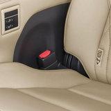 เผยโฉมคันจริง All-new Toyota Majesty รถตู้สุดพรีเมียมราคาเริ่มต้นไม่ถึงสองล้านบาท