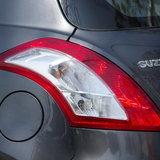 น่าจับตา! Toyota และ Suzuki ผนึกกำลังพัฒนาระบบขับเคลื่อนอัตโนมัติ