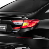 Honda Accord Hybrid ใหม่ สปอร์ตซีดานสุดพรีเมียม เตรียมส่ง 3 รุ่นกับที่สุดแห่งความเร้าใจ