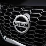 Nissan Juke 2020 เปิดตัวที่อังกฤษเป็นที่แรก เคาะราคาเริ่มเพียง 6.5 แสนบาท