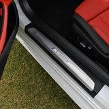 BMW M850i xDrive Convertible เปิดประทุนหรูอัดแน่นความสปอร์ตในราคากว่า 13 ล้าน