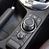 Mazda 2 SKYACTIV-G