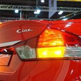 Suzuki Ciaz Custom